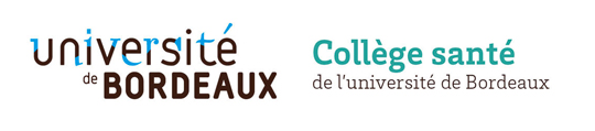 Collège santé de l'université de Bordeaux